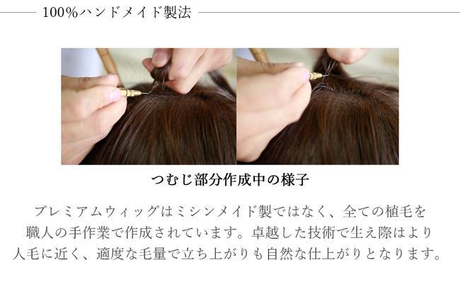 ミディアムワンカール p-h605 商品詳細20