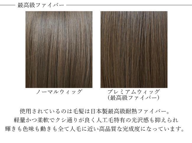 ミディアムワンカール p-h605 商品詳細23