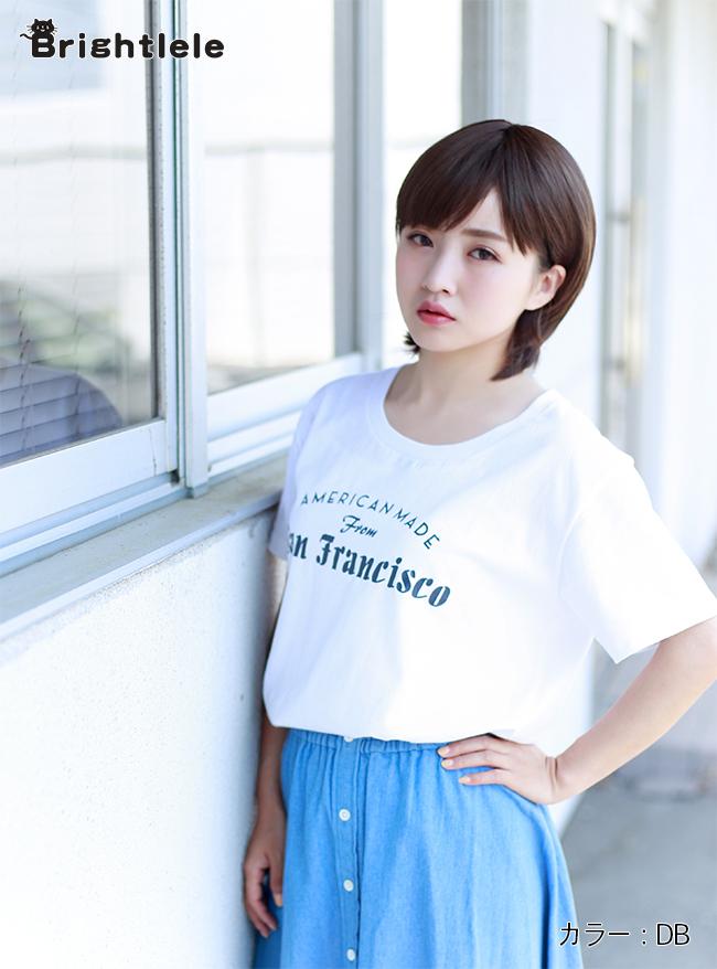 みみかけショート aq394x 商品詳細10