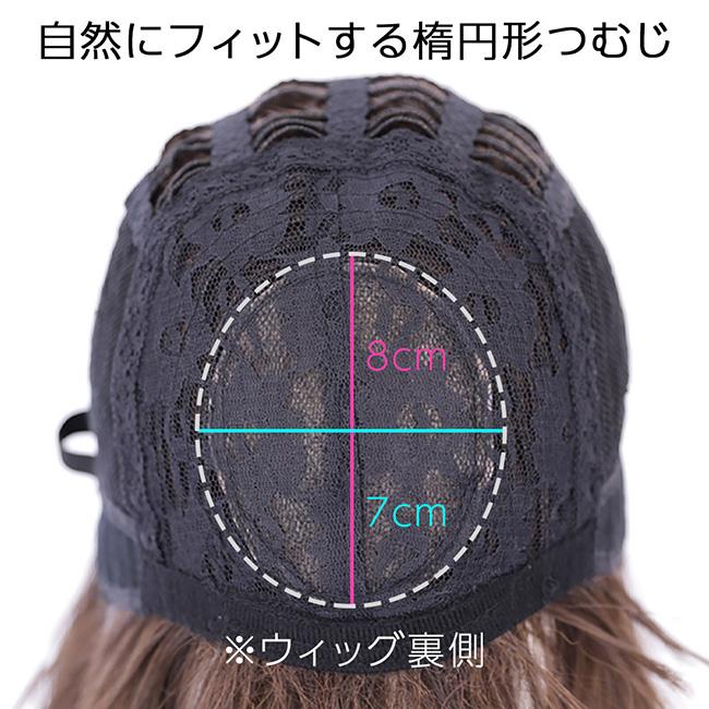 ラフカールセミディ hf1100 商品詳細14