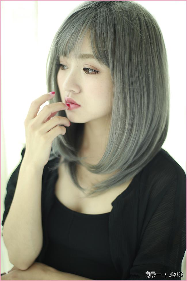 ナチュラルピュアストレート ly527 商品詳細13