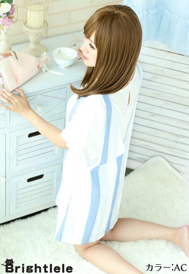 ミディアムレイヤー ly790 商品詳細15