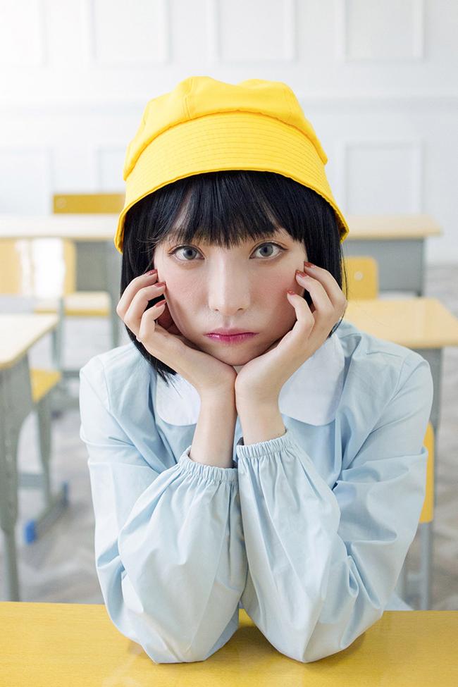 幼稚園児コスチューム ptc17517w 商品詳細1